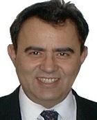 Michael Katehakis